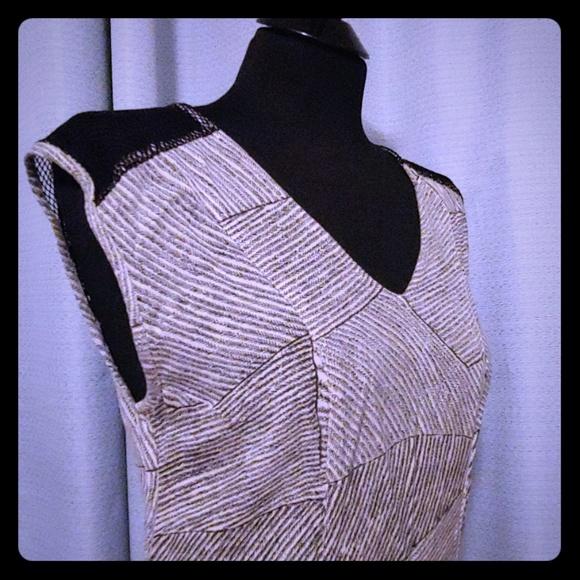 Staring at Stars Dresses & Skirts - UO dress